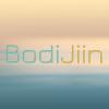 BodiJiin